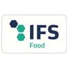 IFS 2019