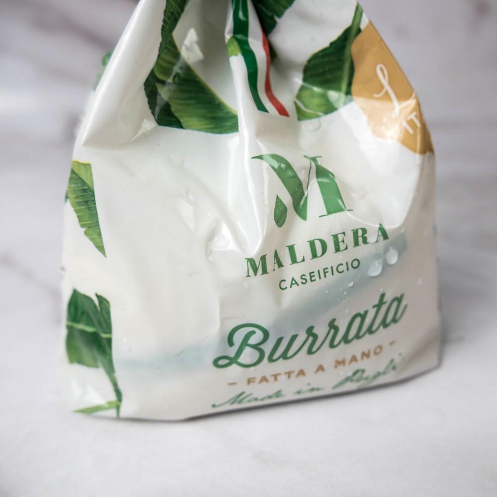 Burrata Premium